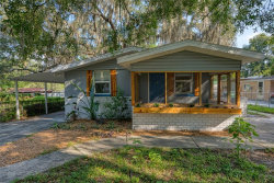Photo of 2016 E Eskimo Avenue, TAMPA, FL 33604 (MLS # T3193513)