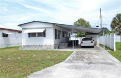 Photo of 1840 Lullaby Drive, HOLIDAY, FL 34691 (MLS # T3193546)