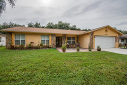 Photo of 16510 Lonesdale Place, TAMPA, FL 33624 (MLS # T3193573)
