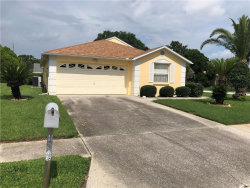Photo of 4669 Swallowtail Drive, NEW PORT RICHEY, FL 34653 (MLS # T3193661)