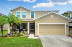 Photo of 13164 Royal Pines Avenue, RIVERVIEW, FL 33579 (MLS # T3193728)