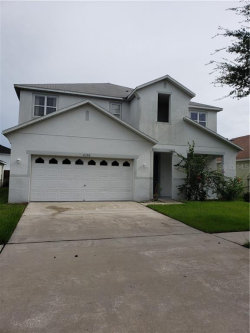 Photo of 11130 Golden Silence Drive, RIVERVIEW, FL 33579 (MLS # T3193755)