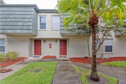 Photo of 1799 N Highland Avenue, Unit 34, CLEARWATER, FL 33755 (MLS # T3193836)