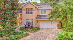 Photo of 13116 Greengage Lane, TAMPA, FL 33612 (MLS # T3193847)