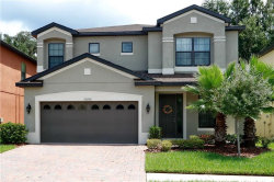 Photo of 15205 Fiji Isle Place, TAMPA, FL 33647 (MLS # T3193919)