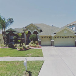 Photo of 12611 Stanwyck Circle, TAMPA, FL 33626 (MLS # T3193924)