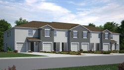 Photo of 8630 Falling Blue Place, RIVERVIEW, FL 33578 (MLS # T3193939)