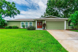 Photo of 11829 93rd Way, LARGO, FL 33773 (MLS # T3193946)