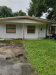 Photo of 6817 32nd Avenue S, TAMPA, FL 33619 (MLS # T3193993)