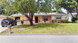 Photo of 706 Gregory Court, ALTAMONTE SPRINGS, FL 32701 (MLS # T3193995)