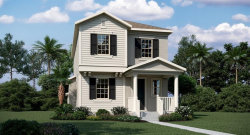 Photo of 1390 Brave Wolf Point, WINTER SPRINGS, FL 32708 (MLS # T3194138)