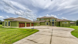 Photo of 13729 Canterfield Drive, RIVERVIEW, FL 33579 (MLS # T3194325)