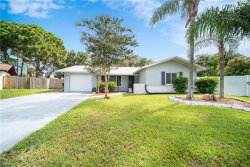 Photo of 14313 Chaparell Place, TAMPA, FL 33625 (MLS # T3194358)
