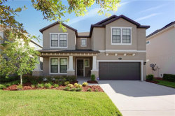 Photo of 19223 Verdant Pasture Way, TAMPA, FL 33647 (MLS # T3194464)