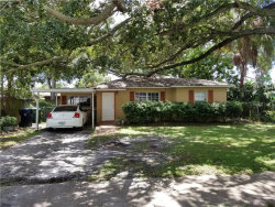 Photo of 4308 W North A Street, TAMPA, FL 33609 (MLS # T3194471)