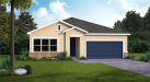 Photo of 13329 Magnolia Valley Drive, CLERMONT, FL 34711 (MLS # T3194497)