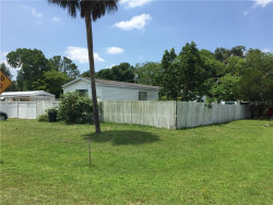 Photo of 7024 S 51st Avenue, TAMPA, FL 33619 (MLS # T3194547)