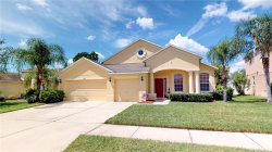 Photo of 2115 Colville Chase Drive, RUSKIN, FL 33570 (MLS # T3194549)