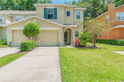 Photo of 6938 Marble Fawn Place, RIVERVIEW, FL 33578 (MLS # T3194550)