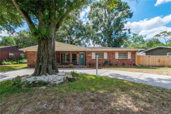 Photo of 1508 W Country Club Drive, TAMPA, FL 33612 (MLS # T3194563)