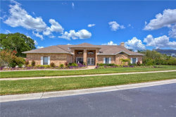 Photo of 13204 Spindlewyck Cove, RIVERVIEW, FL 33569 (MLS # T3194587)