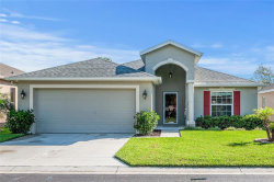 Photo of 7850 Harbor Bridge Boulevard, NEW PORT RICHEY, FL 34654 (MLS # T3194604)