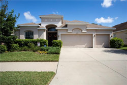 Photo of 10224 Holland Road, RIVERVIEW, FL 33578 (MLS # T3194622)