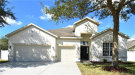 Photo of 6825 Sparkling Way, WESLEY CHAPEL, FL 33545 (MLS # T3194688)