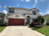 Photo of 18516 Whyteleafe Court, LAND O LAKES, FL 34638 (MLS # T3194718)