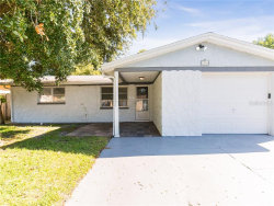 Photo of 2704 Margie Place, HOLIDAY, FL 34691 (MLS # T3194758)