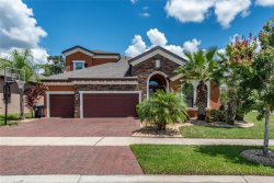 Photo of 13738 Moonstone Canyon Drive, RIVERVIEW, FL 33579 (MLS # T3194774)