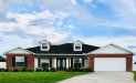 Photo of 2345 Couples Drive, LAKELAND, FL 33813 (MLS # T3194815)