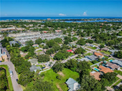 Photo of 12012 137th Street N, LARGO, FL 33774 (MLS # T3194828)