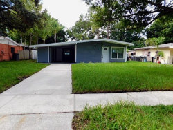 Photo of 4420 W Wisconsin Avenue, TAMPA, FL 33616 (MLS # T3195470)