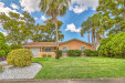 Photo of 1128 Elmendorf Trace, TARPON SPRINGS, FL 34689 (MLS # T3196253)