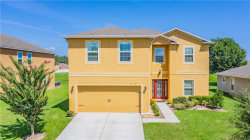 Photo of 13228 Waterford Castle Drive, DADE CITY, FL 33525 (MLS # T3196462)