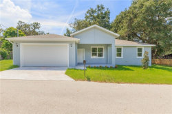Photo of 11709 Hills Road, SEFFNER, FL 33584 (MLS # T3196569)