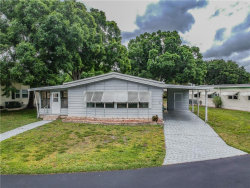 Photo of 71 Cottagewood Drive, Unit 24, SAFETY HARBOR, FL 34695 (MLS # T3196686)