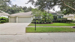 Photo of 818 Hickory Glen Drive, SEFFNER, FL 33584 (MLS # T3196974)