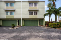 Photo of 491 Haven Point Drive, TREASURE ISLAND, FL 33706 (MLS # T3197290)