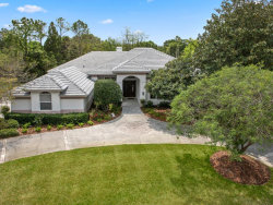 Photo of 30218 Fairway Drive, WESLEY CHAPEL, FL 33543 (MLS # T3197612)