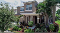 Photo of 6715 Park Strand Drive, APOLLO BEACH, FL 33572 (MLS # T3197627)
