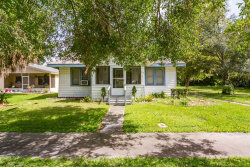 Photo of 209 Lee Street, OLDSMAR, FL 34677 (MLS # T3197696)