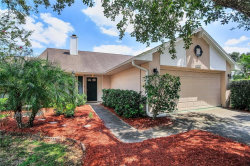 Photo of 2012 Culpepper Drive, BRANDON, FL 33511 (MLS # T3197786)