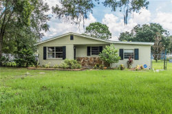 Photo of 17409 Estes Road, LUTZ, FL 33548 (MLS # T3197856)