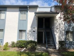 Photo of 152 Cypress Lane, Unit 52, OLDSMAR, FL 34677 (MLS # T3197878)