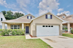 Photo of 3009 Summer Cruise Drive, VALRICO, FL 33594 (MLS # T3198013)