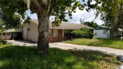 Photo of 13944 1st Street, DADE CITY, FL 33525 (MLS # T3198125)