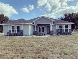 Photo of 14810 Sydney Heights Court, DOVER, FL 33527 (MLS # T3198138)
