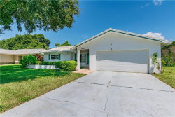 Photo of 2955 Kenmore Place, PALM HARBOR, FL 34684 (MLS # T3198439)